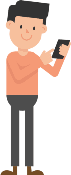 toppng.com-open-animated-person-looking-at-their-phone-356x872